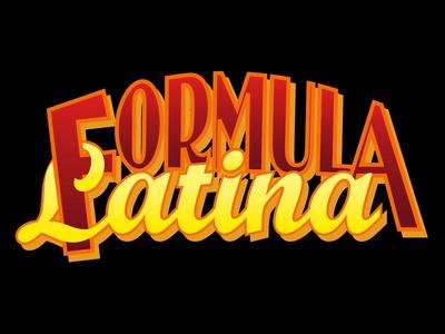Scuola di Salsa Firenze | Formula Latina
